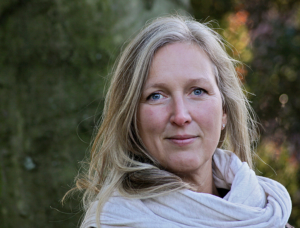 Birgit Mörker